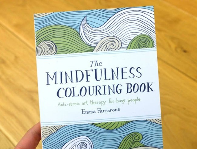 Mindfulness-Colouring-Book-by-Emma-Farrarons 720x547