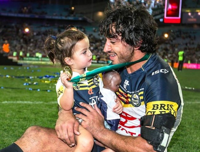 johnathon thurston feature