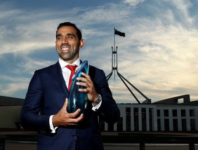 adam-goodes-australian-year-jpg-720x547