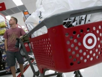 target video FEATURE