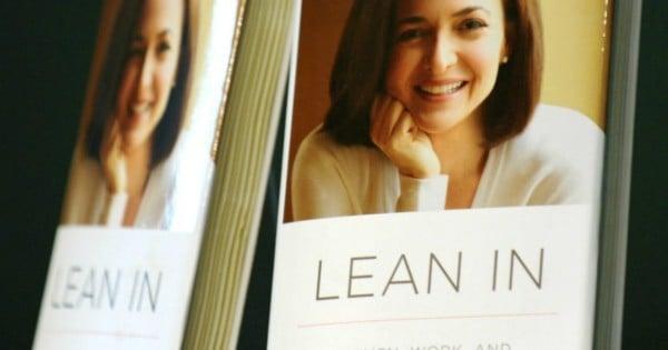 Sheryl-Samberg-Lean-In-feature