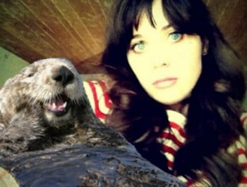 zooey-animal-feature-jpg