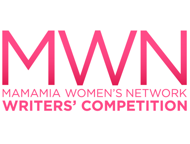 MWN-Writers-comp-logo-feature-size