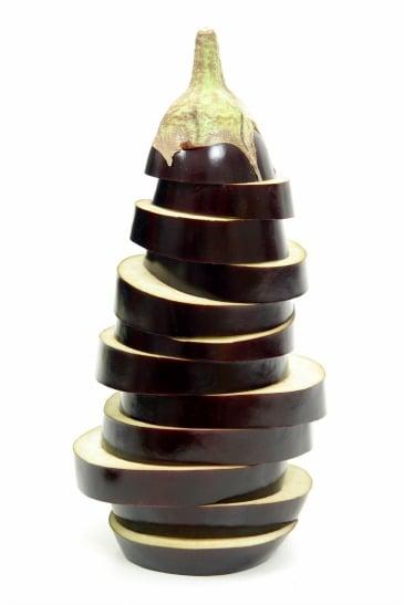 Eggplantx547