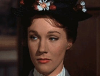 mary poppins feature image