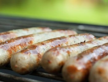 grill-sausages-crop