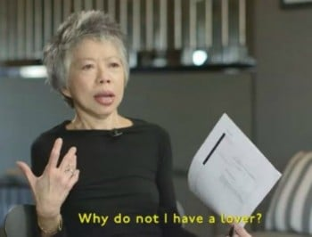 lee lin chin how to be single 720x547