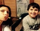 8 of the dumbest causes of autism I've been told about since my son's diagnosis.
