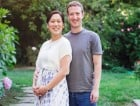 Mark Zuckerberg Paternity leave FI