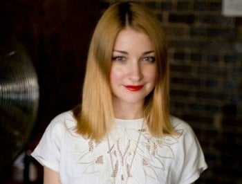 kate miller heidke feature
