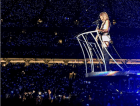 taylor swift 12 resized
