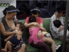 woman breastfeeding in china 720x547