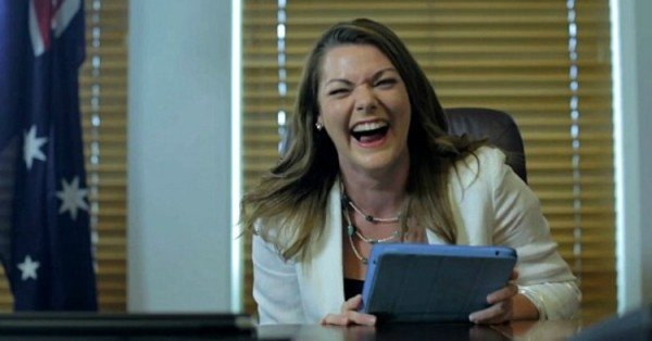 sarah-hanson-young-laughing-jpg