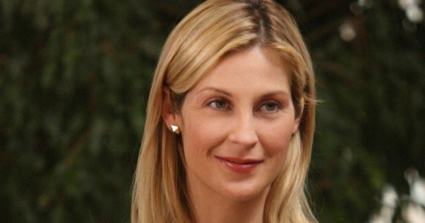 kelly rutherford loses custody