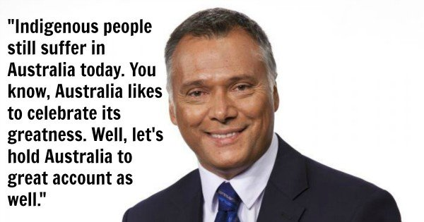 Stan Grant SBS pic quote