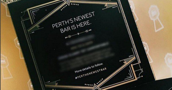 PerthsNewestBarFeat1