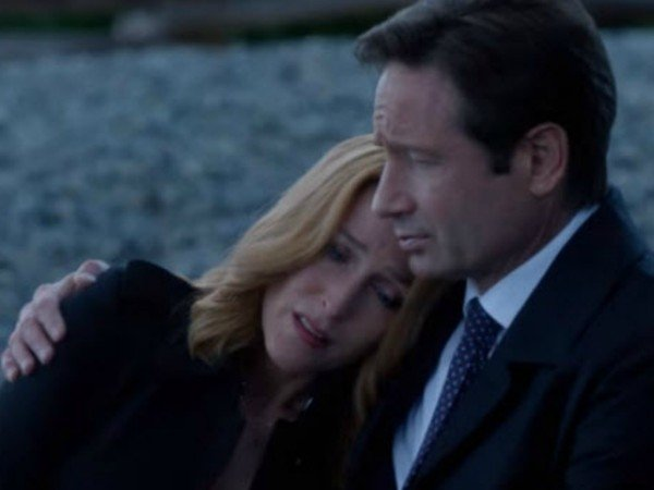 mulder and scully 1200x900