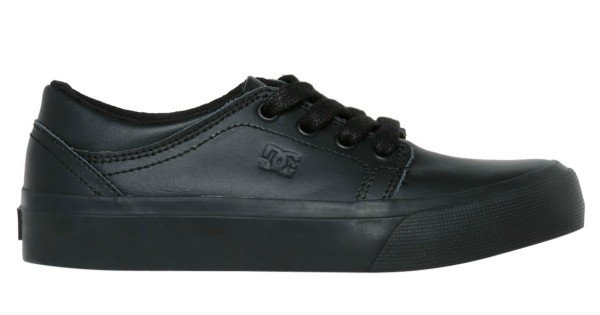 a86b0067ad37 The ultimate guide for buying the best school shoes.