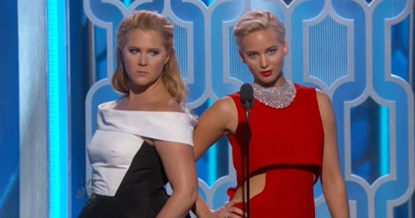 j law and amy cc
