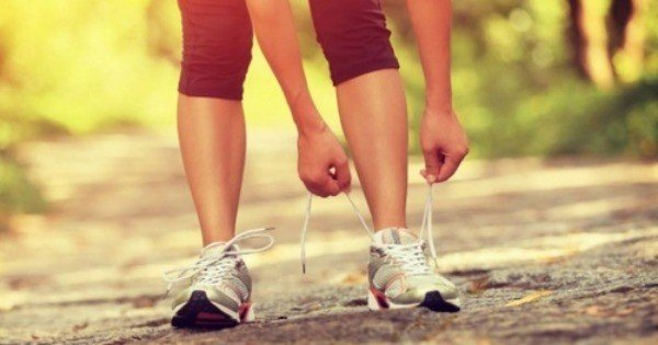 running_active_shoes