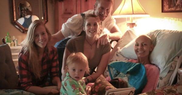 feek family