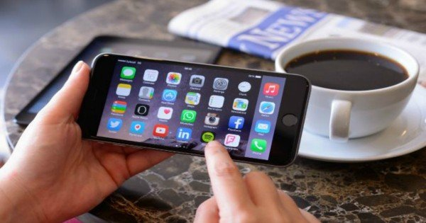 iphone-hacks-FI