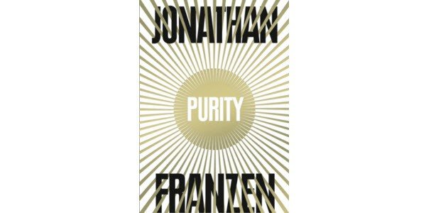 franzen girlfriend essay Just as the tsunami of attention for jonathan franzen's new  joey by moving next door to live with his girlfriend and her  new book of essays on bill .