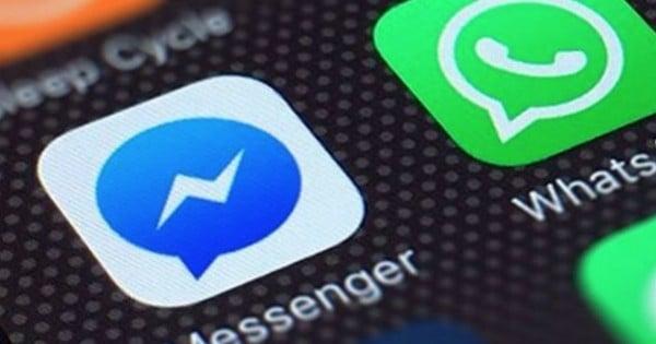 negative repercussions of social media