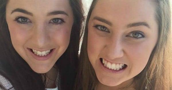 paleo sisters