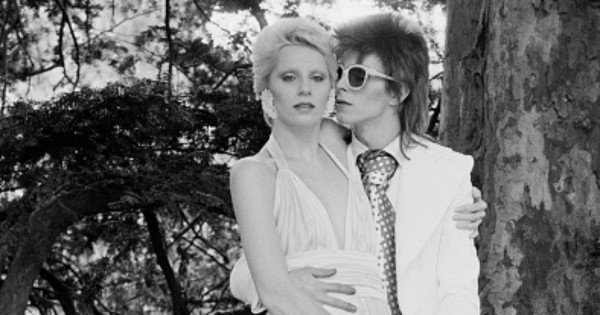 angie and david bowie 2 1200x630