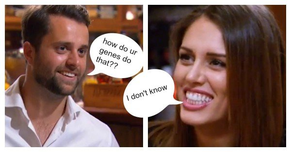 first dates ep 2a1