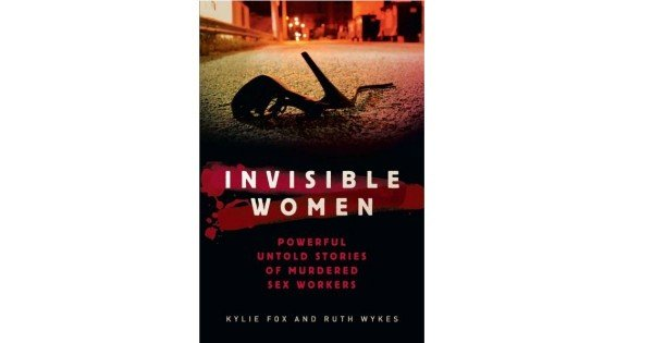 invisible women book cover fb