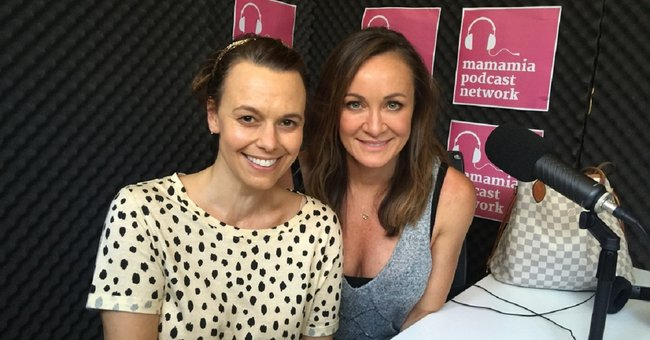 Michelle Bridges has survived a lot worse than being called a homewrecker.