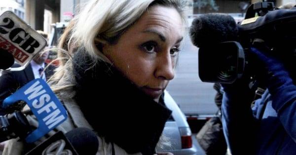 Keli Lane in court in 2005 - 1200x630