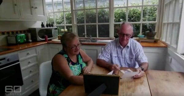 Keli Lane's parents on 60 minutes 1200x630