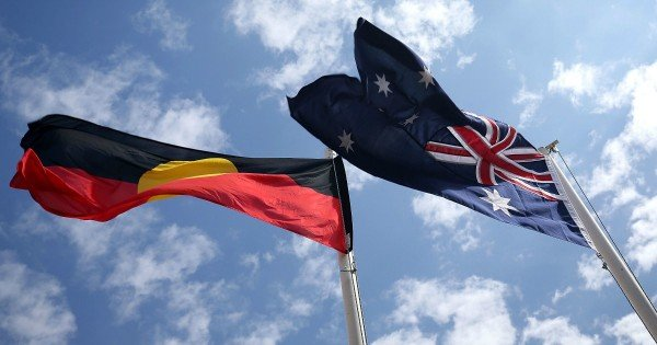 <> on January 26, 2016 in Avalon, Australia. Australia Day, formerly known as Foundation Day, is the official national day of Australia and is celebrated annually on January 26 to commemorate the arrival of the First Fleet to Sydney in 1788.