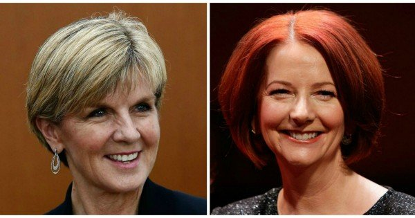 julia-gillard-julie-bishop-getty-resize