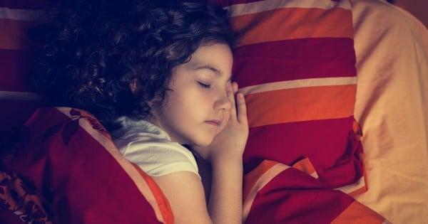 Sleepin gkid feat fb istock 2