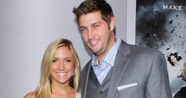 kristin cavallari called off wedding to jay cutler