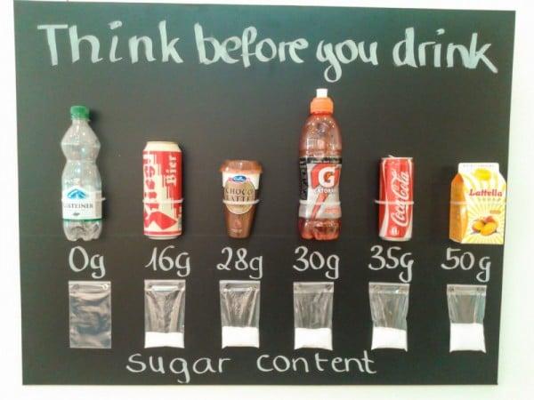 sugar tax 2