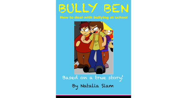 Bully Ben cover - supplied 1200x630