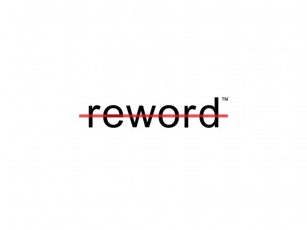 Reword image to use