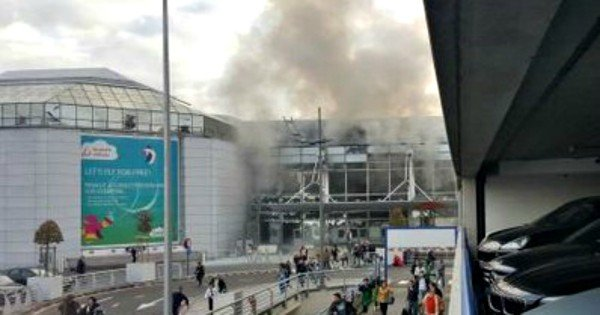 Brussels_airport_explosions