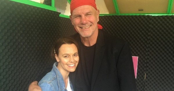 peter fitzsimons interview