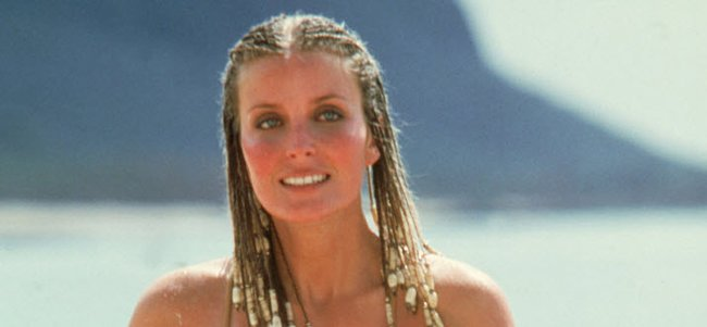 The top 26 iconic hairstyles from all time.