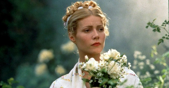reflecting on emma by jane austen years on