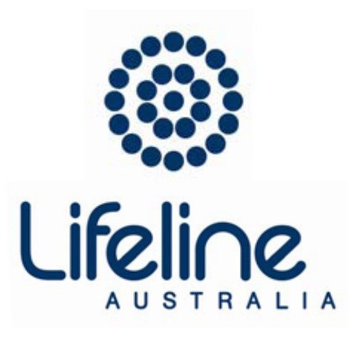 lifeline 5 of 6 lifeline services lifeline offers 24 7 crisis support ...