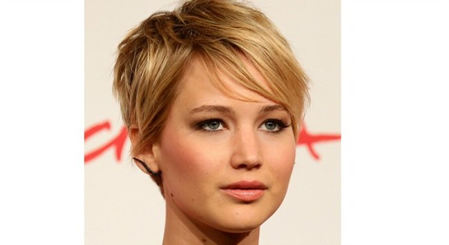 Expert Tips For Growing Out Pixie Cut And Other Short Styles