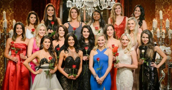 the bachelor season 2015