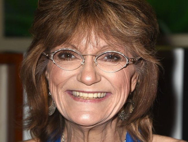 denise nickerson - photo #15